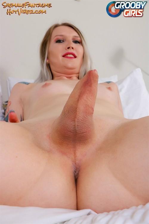 Brooke Diamond