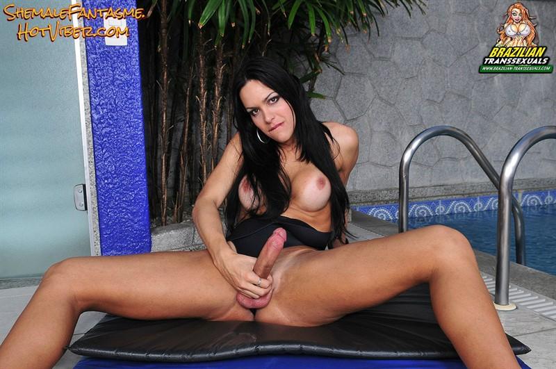 Viviany Aguilera (set 2)