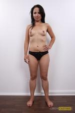 Nikola (25) 07/02/2012