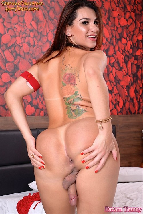 Fernanda Christine (set 2)