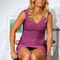 La petite culotte de Caroline Wozniacki.