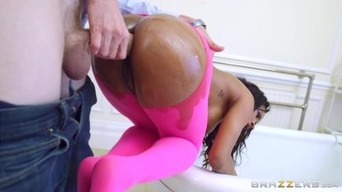 Vidéos porno black