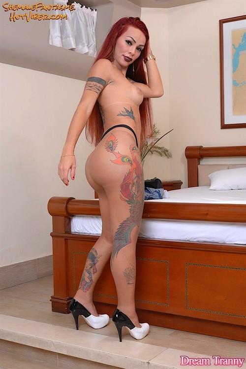 Nicolly Pantoja (set 5)
