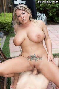 Rachel Love