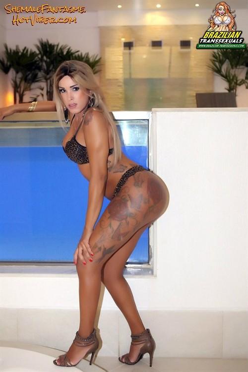 Laila Zelinsky