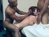 Photo : femme, salope, infidèle et qui trompe son mari