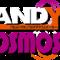 Dandy et Cosmos