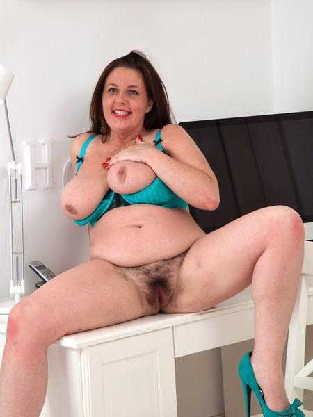 Jessica Jay