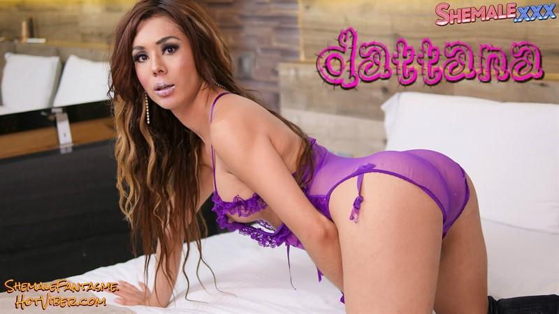 Dattana