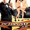 Octopussy a xxx parody - le film complet en streaming