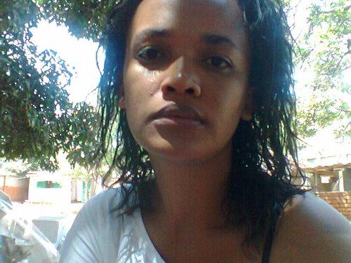 REVYGASY,PORNO MALGACHE,MALGACHE NUE,SALOPE MALGACHE,PUTE MALGACHE,PUTE MADAGASCAR,GASY VETAVETA,VETAVETA,MISS MADAGASCAR,X GASY, sipa gasy