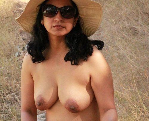 Indian Girls & Aunty Funcking