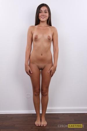 Iva (20) 18/11/2011