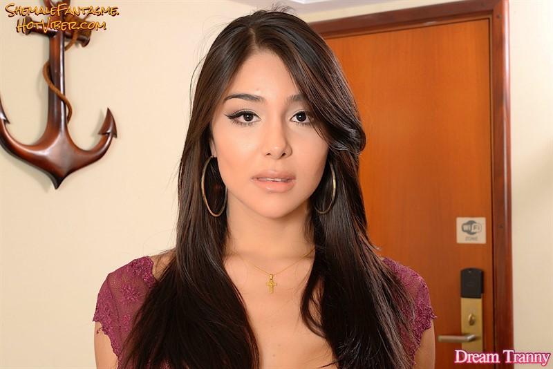 Jessy Lemos