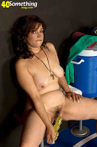 Kenzie Taylor