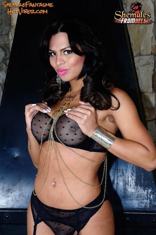 Alessandra Ribeiro (set 5)