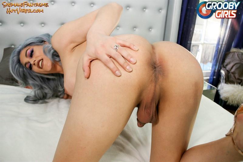 Domino Presley (set 9)