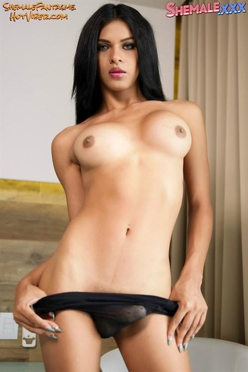 Nicole Flakita (set 2)