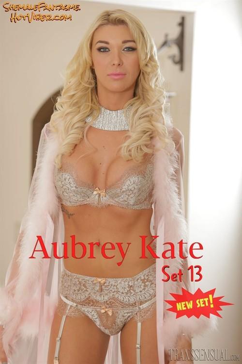 Aubrey Kate (set 13)