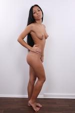 Nikola (18) 21/02/2012