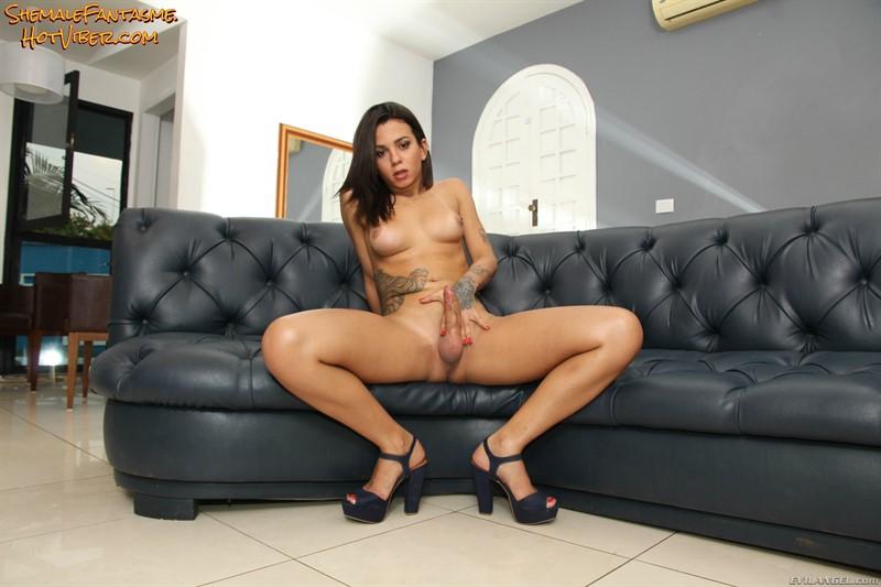 Pamella Surfistinha (set 2)