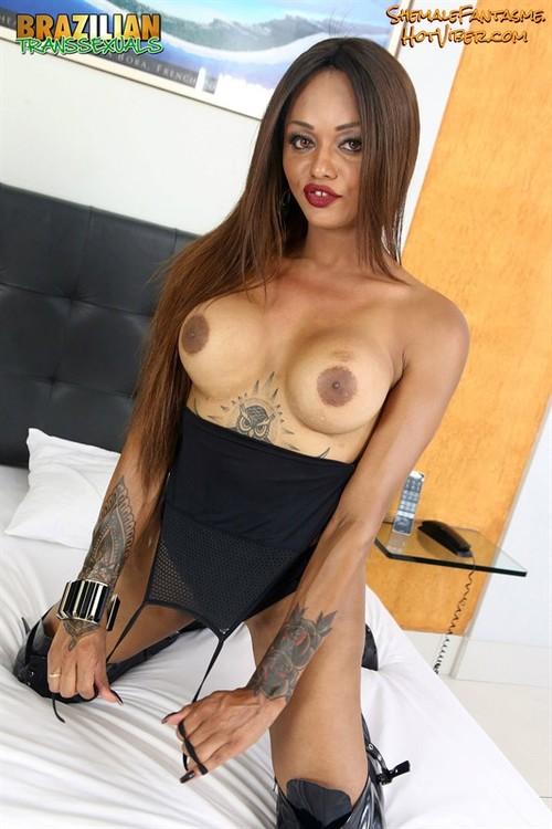 Veronika Ravena (set 2)