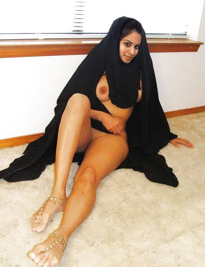 секс хиджаб формами