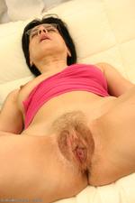 217 - Anna J