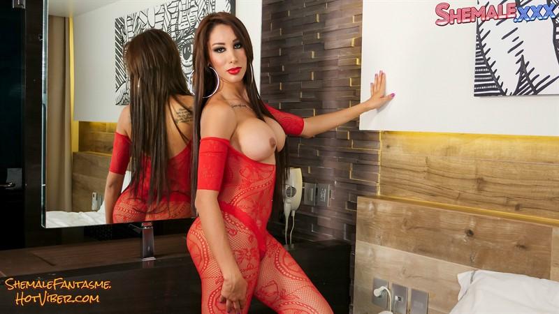 Valentina Vasquez (set 2)