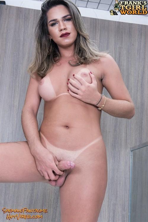 Amanda Fialho (set 9)