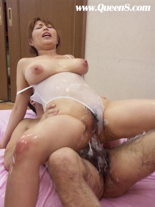 Mei Hibiki
