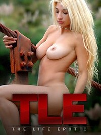 The Life Erotic Officiel
