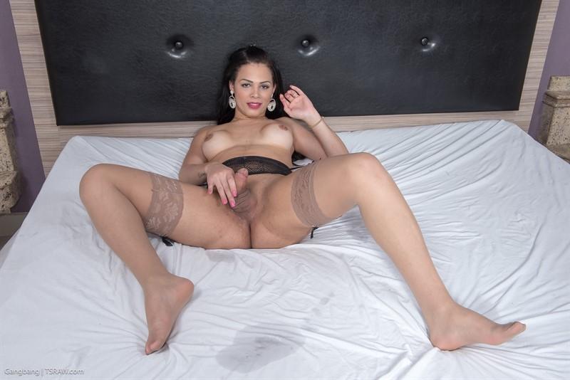 Bruna Castro (set 9)