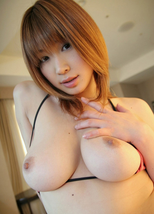 compilation de gros seins