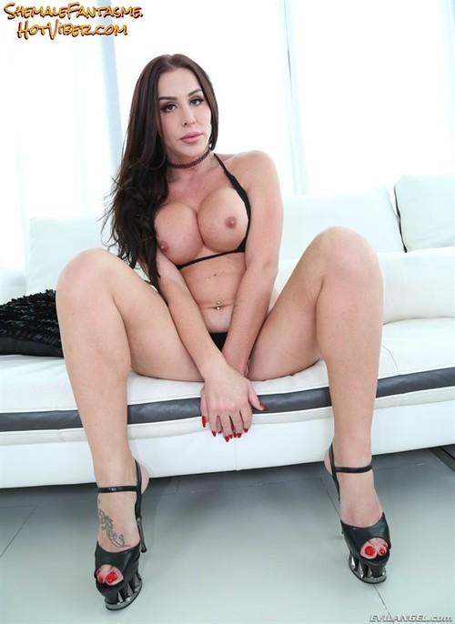 Marissa Minx (set 2)