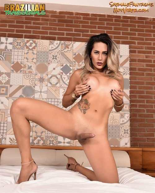 Bella Atrix (set 11)