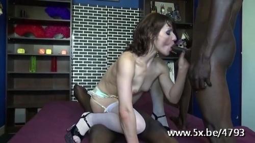 Sexe avec des salopes françaises