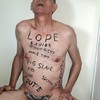 lope75015