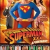 Superman a porn parody - film complet en streaming
