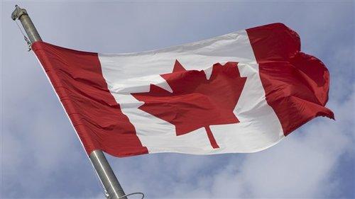 Bonne Fête du Canada