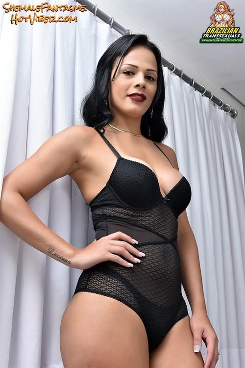 Bruna Castro (set 4)