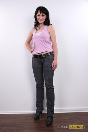 Hana (22) 05/11/2011