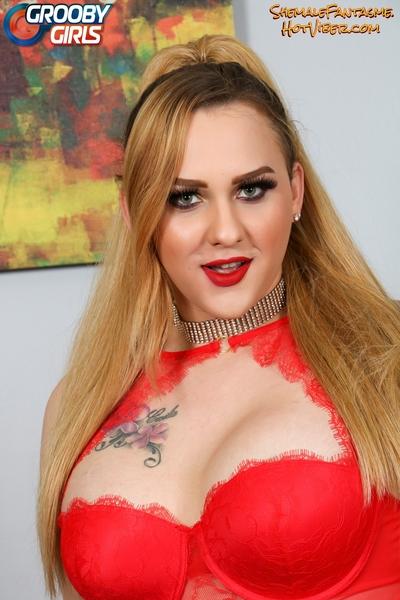 Jessie Smith