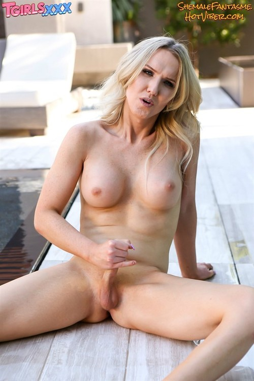 Kayleigh Coxx (set 14)