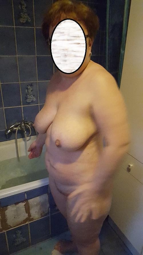 CHOUCHOU 52 ans de Belgique