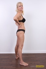 Milena (52) 16/01/2012