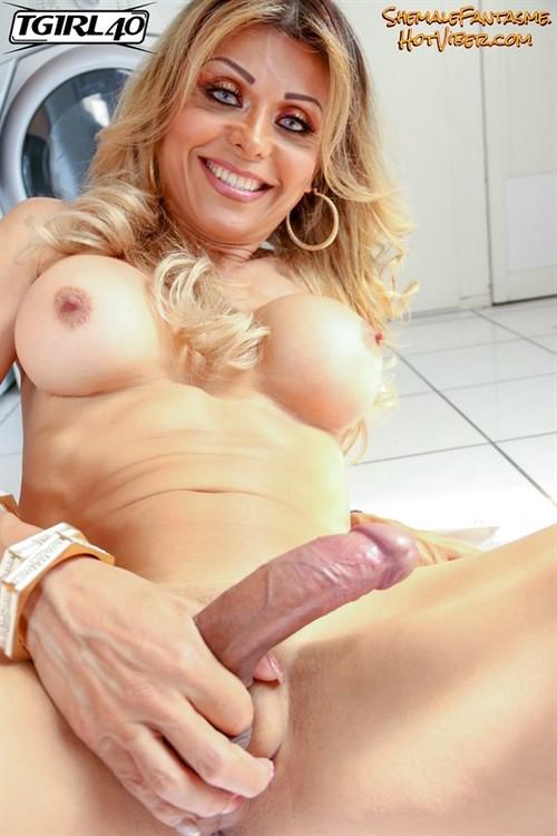 Johanna Bardin (set 5)