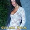Juliana Vidal (set 2)