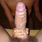 Big Cock - Vol.2