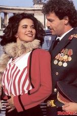 sexe soldat vintage